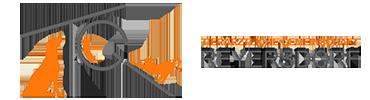 Tierarzt Reyersdorf Logo