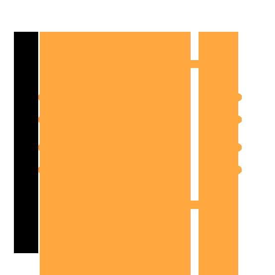 Mikrochip Icon