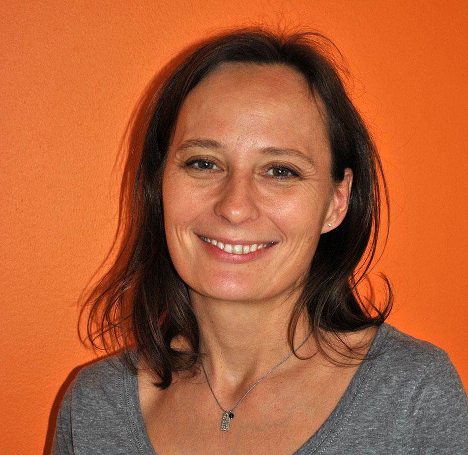 Dr. Ingeborg Hein