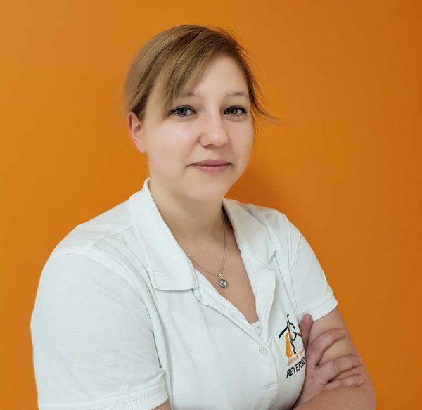 Mag. Sandra Burin